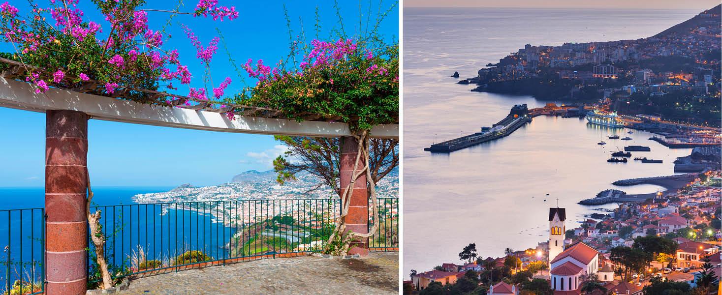 billig resa till kroatien i juni