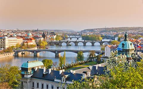 Pampiga Prag