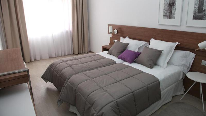 Hotel Gelm�rez